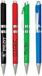 Monterey Pens